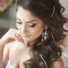 What are the essentials of Wedding Hairstyles?