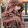Essential of getting incredible Korean hairstyles for the girls