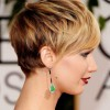 Make your short hairstyles popular between teenagers and women
