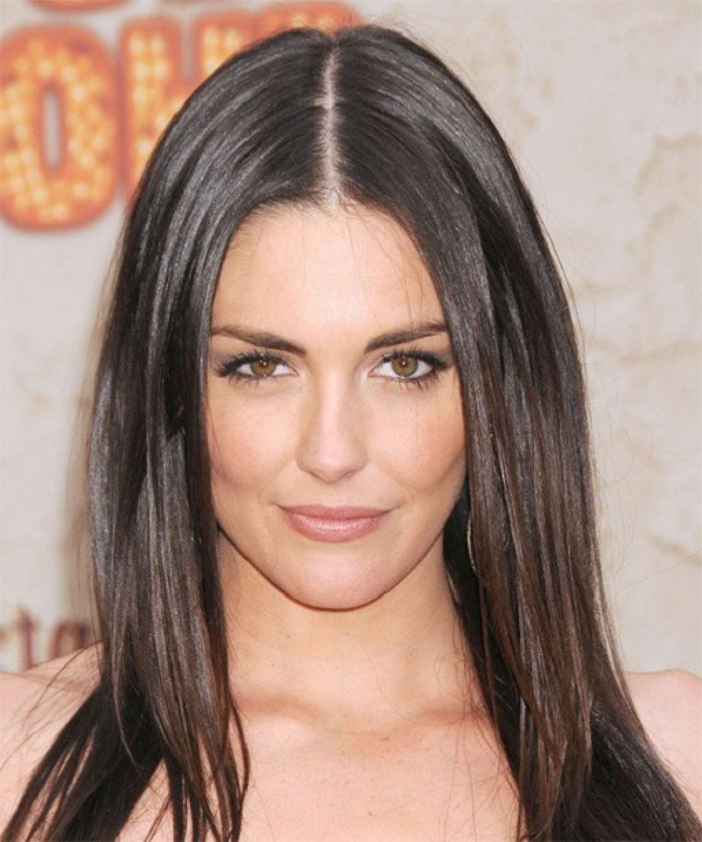 2015 long hairstyles2015 long straight hairstyles2015 long
