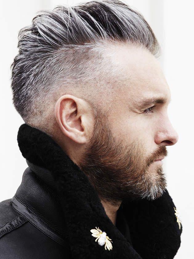 Men Hairstyle 2015 Best Best Hairstyles Design Most