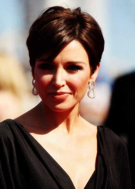 Short Haircuts 2015 Summer Best Hairstyles Design Most Popular