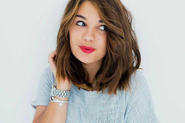 Hairstyles You Can Do With A Bob : Hairstyles For Long Hair You Can Do Yourself 2017 - 2018 Best Cars ...