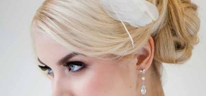 Select the perfect wedding hairstyles for you