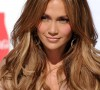 Develop your personality by using celebrity hairstyles