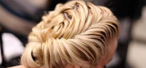 Blonde hairstyle: Last word in the world of hairstyle